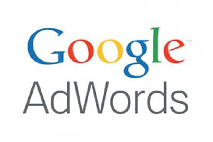 Google Adwords - 1027144
