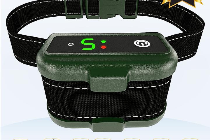 Дизайн слайдов для интернет магазина (3D моделирование, если нет качеств. фото) - 1032220
