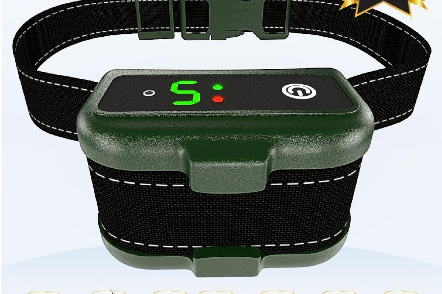 Дизайн слайдов для интернет магазина (3D моделирование, если нет качеств. фото) 8 900 руб. 7 дней.