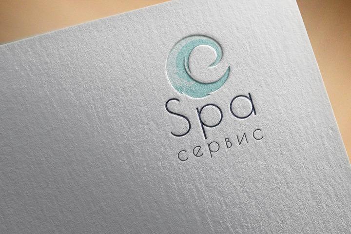 Логотип для вашего бизнеса - 1034974