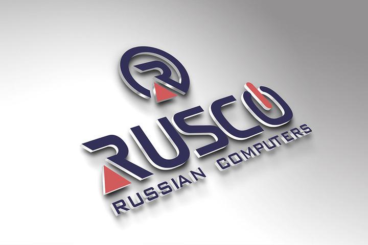 Логотип - 1037912