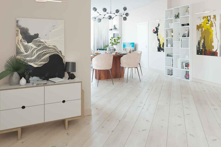 Дизайн комнаты - 1042951
