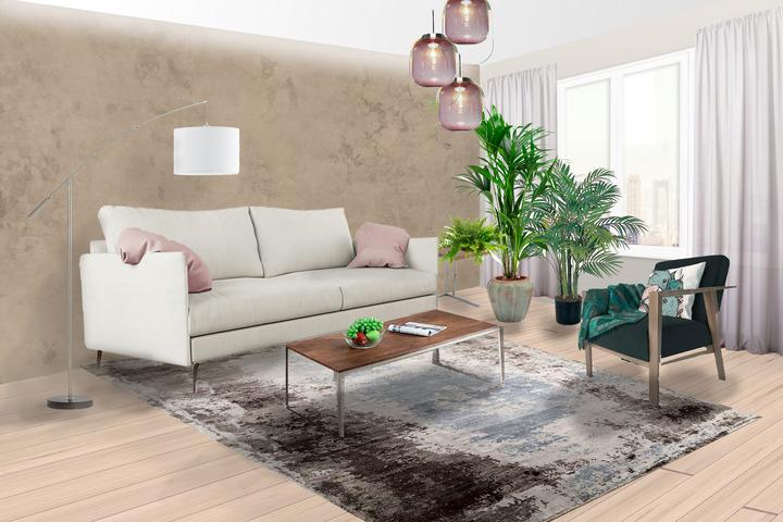 Дизайн квартиры - 1042955