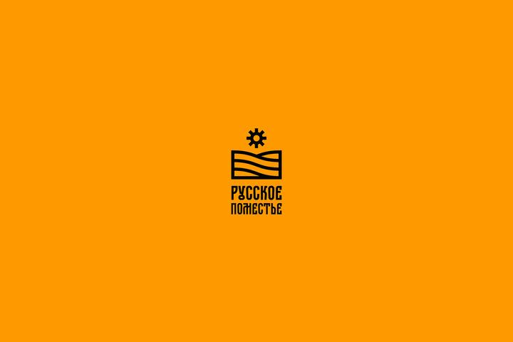 Крутой логотип для вашего бизнеса - 1043528