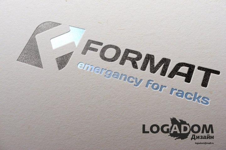 Логотип за 5000 руб/ 3 варианта - 1044330