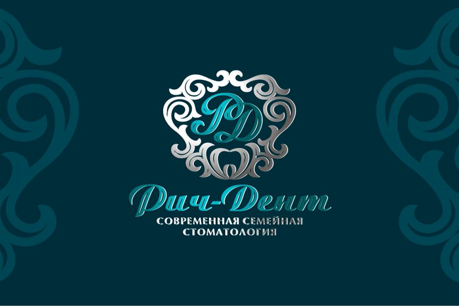 Логотип 8 000 руб. 7 дней.