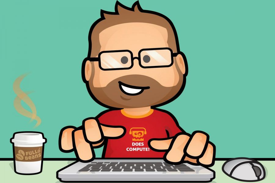 Разработка /доработка сайтов 45 000 руб. 20 дней.