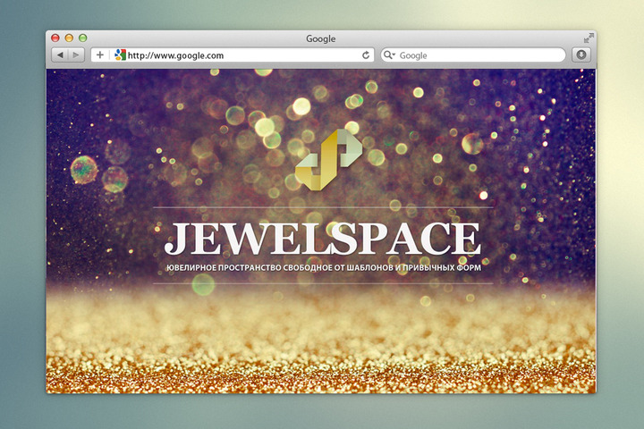 Уникальный адаптивный дизайн сайта и Landing Page - 1065418