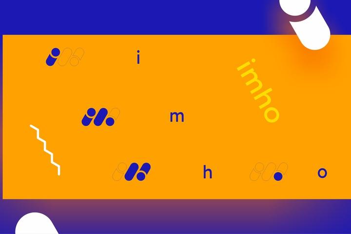 Профессиональная разработка логотипов и элементов фирменного стиля - 1069938