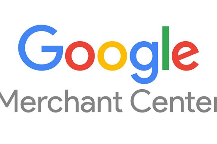 Товарная реклама в Яндекс Маркет и Google Merchant - 1070681