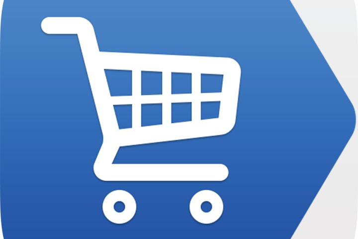 Товарная реклама в Яндекс Маркет и Google Merchant - 1070682