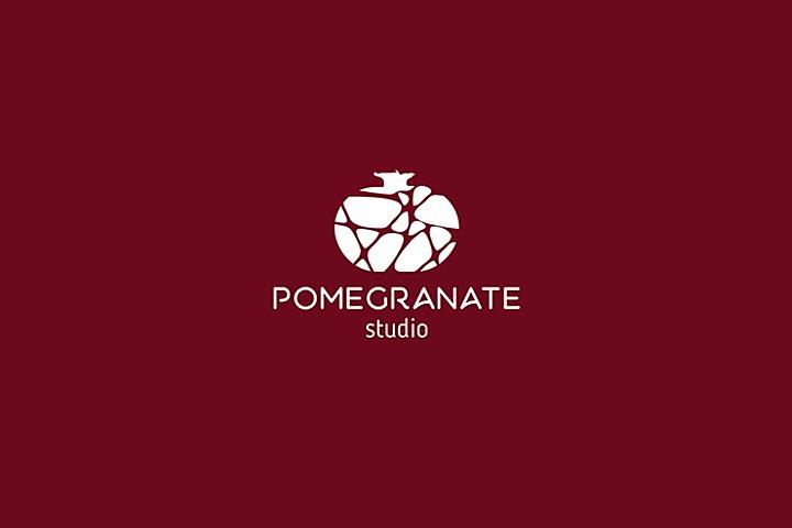 Разработка логотипа - 1073269
