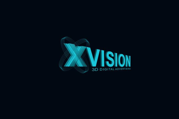 Разработка логотипа - 1073271