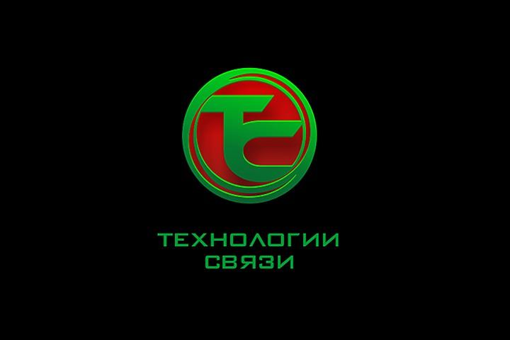 Разработка логотипа - 1073272