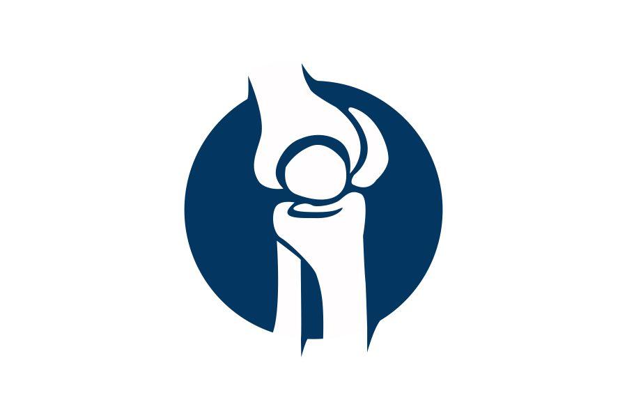 Создание логотипа и фирменного стиля 2 000 руб. 2 дня.