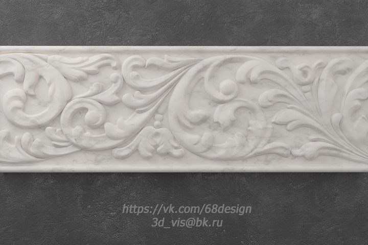 3D моделирование для 3D печати и ЧПУ. Высокое качество, заманчивые цены. - 1088843