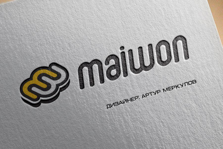 Разработка логотипа. Опыт более 8 лет 3 000 руб. 3 дня.