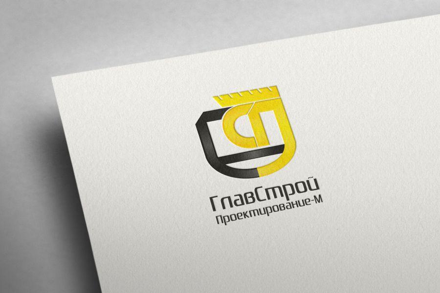 Лого сегодня 1 000 руб. 1 день.
