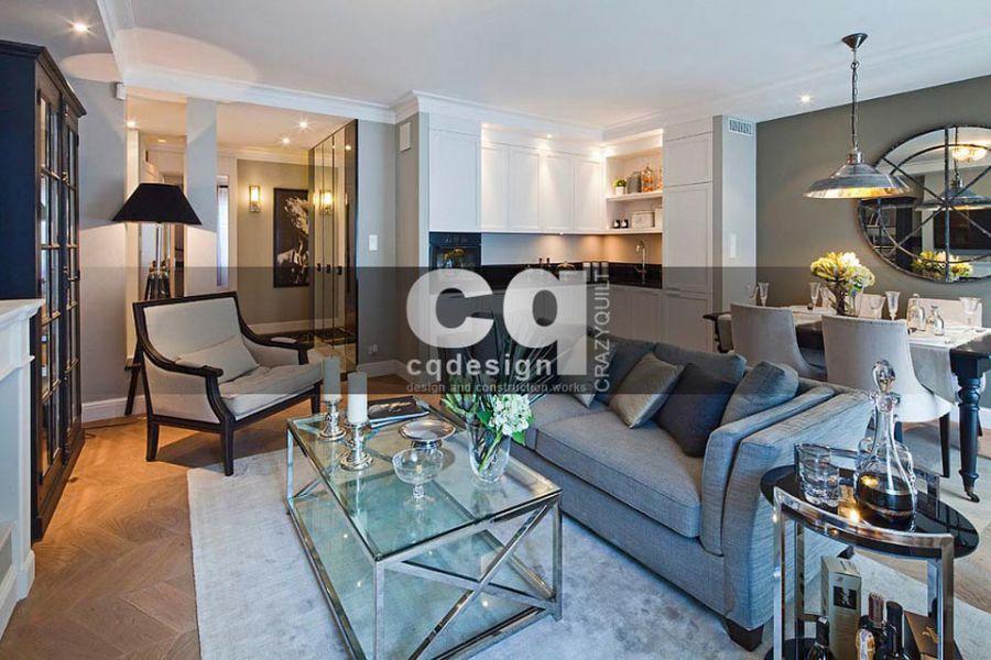 Дизайн интерьеров, декорирвоание итд 900 руб. 30 дней.