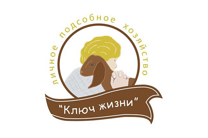 Логотип | Фирменный стиль - 1096822