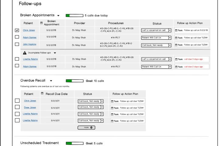 Проектировка и дизайн мобильных и веб приложении - 1101749