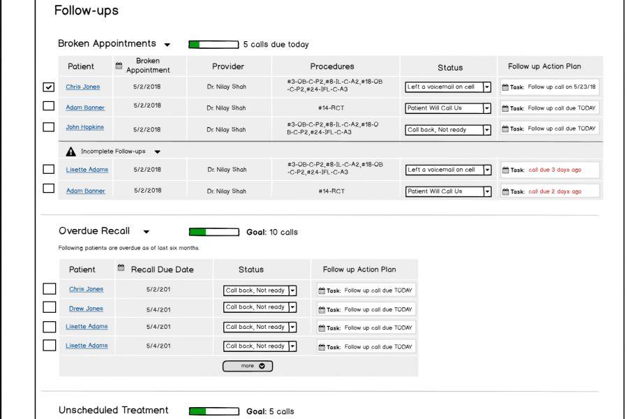 Проектировка и дизайн мобильных и веб приложении 35 000 руб. 14 дней.