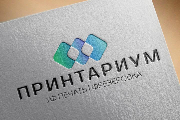 Разработаю РАБОТАЮЩИЙ логотип - 1103301