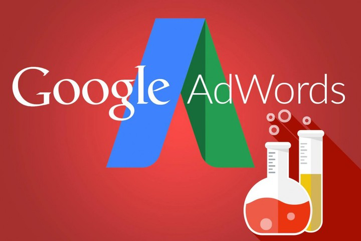 Настройка и ведение Google Adwords - 1104862