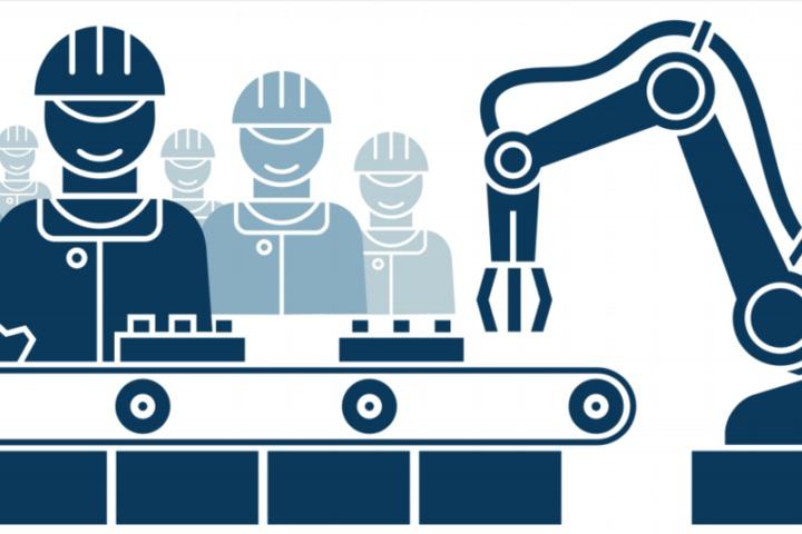 Софт для автоматизация вашего бизнеса - 1107968
