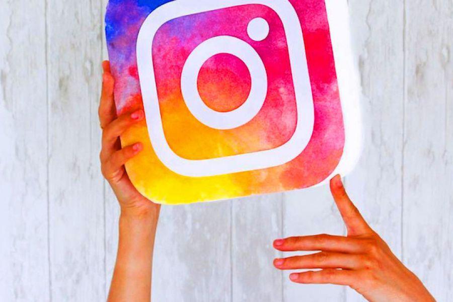Smm Instagram 2 000 руб. 3 дня.