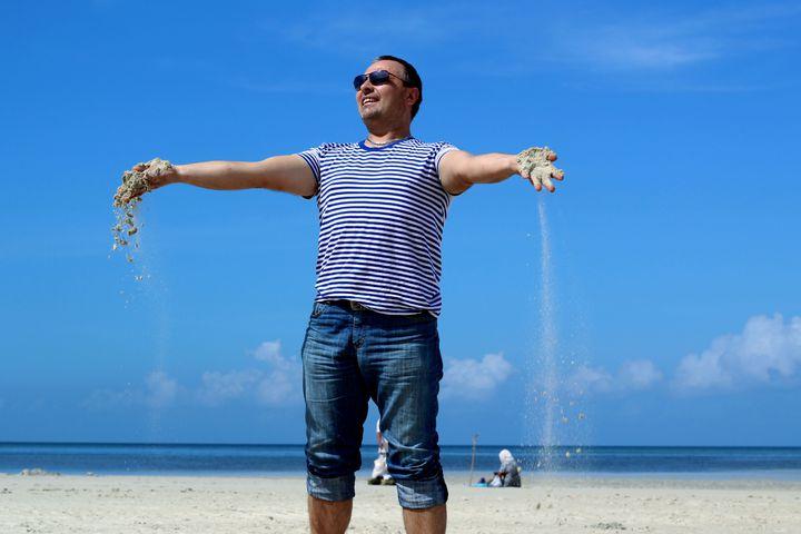 Фотографии для вашей страницы, статьи, блога с острова Себу, Филиппины - 1108685