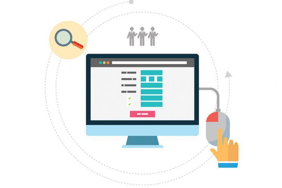 Созданию поддержке сайтов цна строительная компания официальный сайт