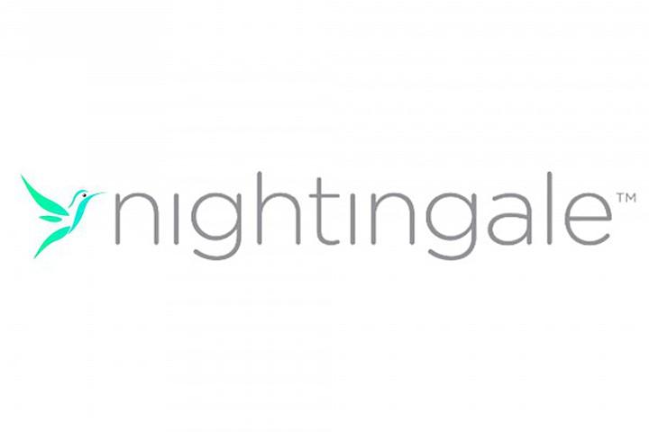 Логотип для Вашей компании - 1128527