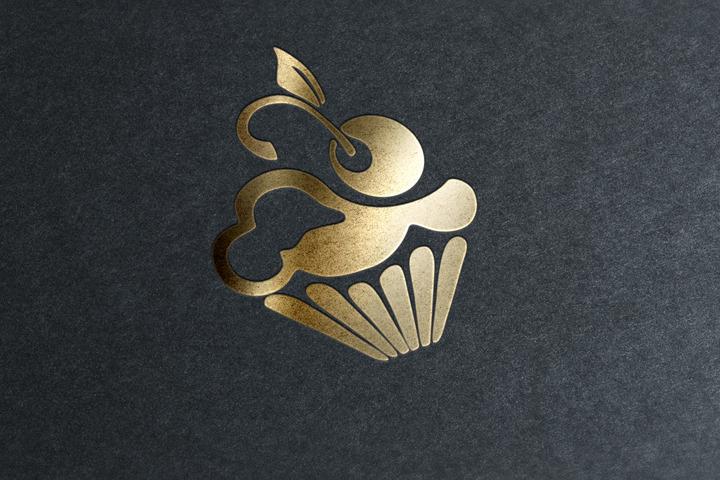 Логотип для Вашего бизнеса - 1133889