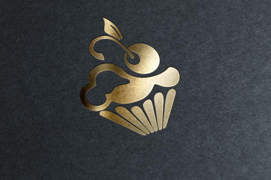 Логотип для Вашего бизнеса 6 000 руб. 7 дней.