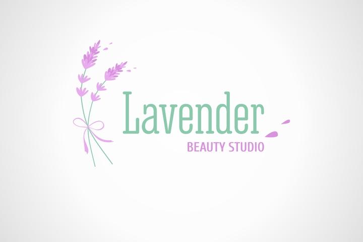 Логотип для студии крастоы - 1133899
