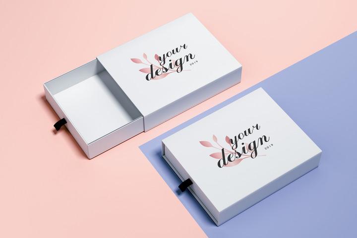 дизайн упаковки - 1144282