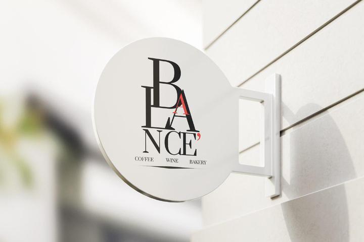 Express logo - 1145656