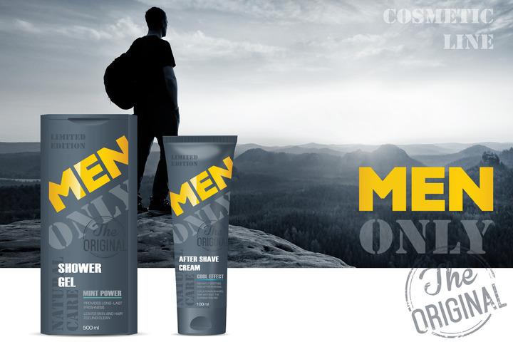 Дизайн упаковки - 1146601