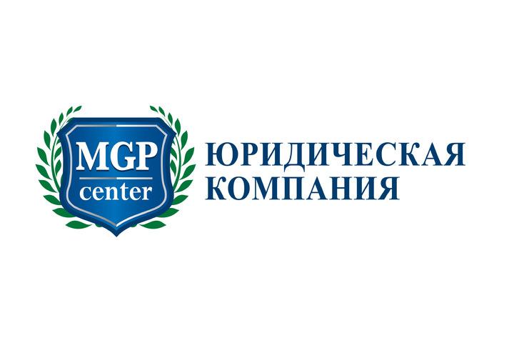 Дизайн логотипов - 1146617