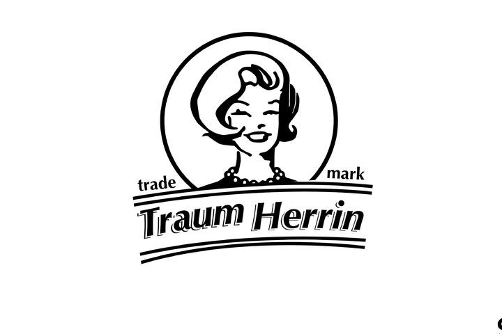 Дизайн логотипов - 1146618