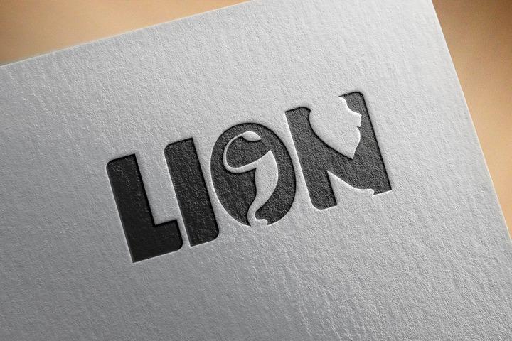Профессиональные логотипы - 1149625