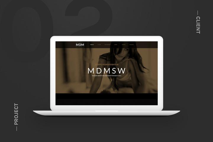 Дизайн сайтов, интернет магазинов - 1152102