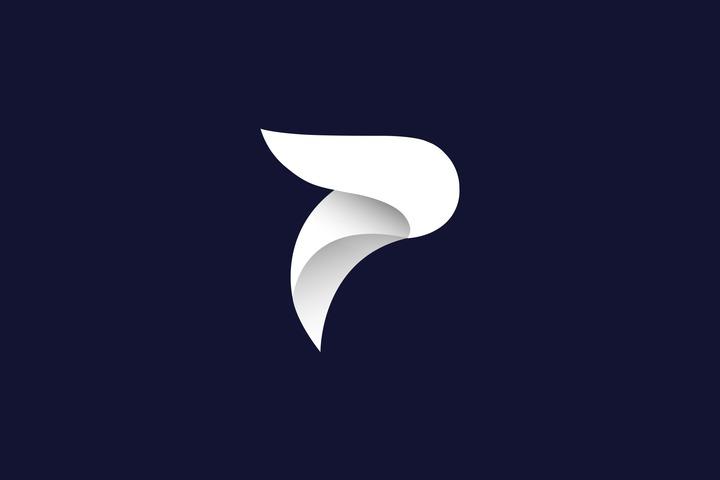 Разработка логотипа - 1166262