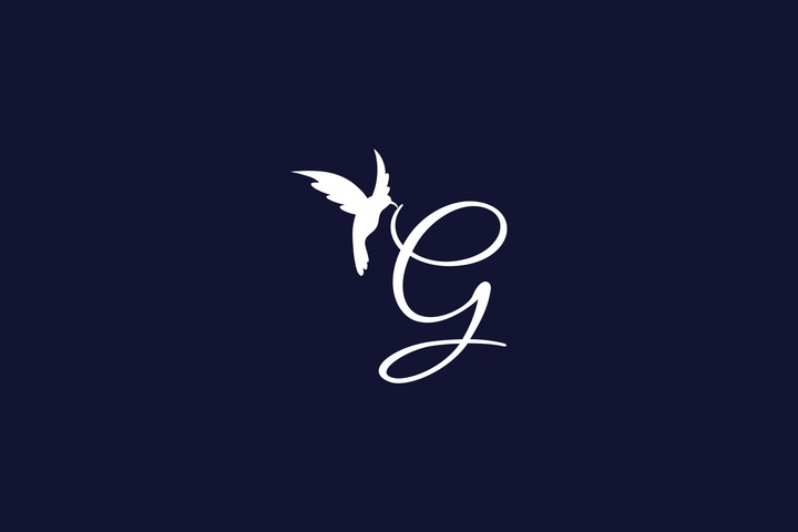 Разработка логотипа - 1166265