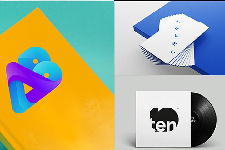 Логотипы, которые принесут вам прибыль! - 1166442