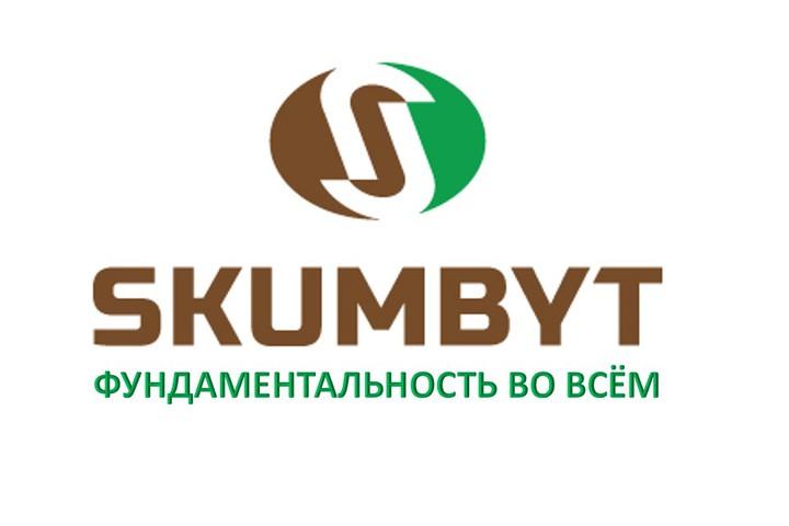 Рекламные слоганы, девизы, лозунги - 1167780