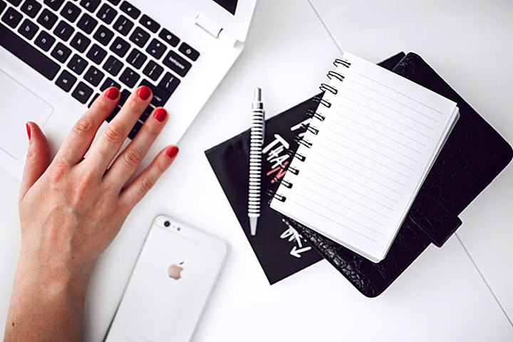 Наполнение сайтов статьями и товарами | Контент-менеджер - 1169920