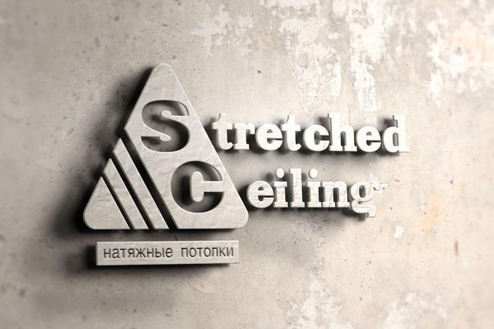 Логотип для вас за смешную цену. +375(29)323-55-92 Вайбер или ватсап - 1172428