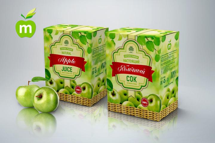 Дизайн упаковки для вас. +375(29)323-55-92 Вайбер или ватсап - 1172441